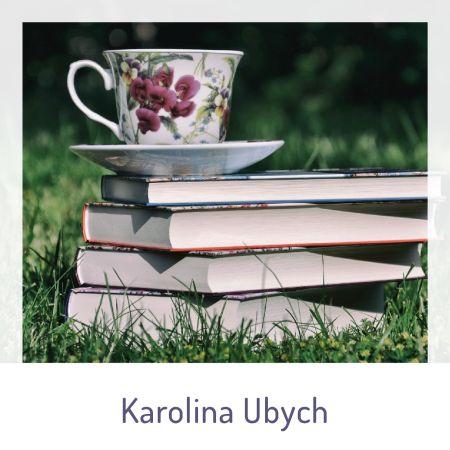 Karolina Ubych