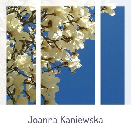 Joanna Kaniewska